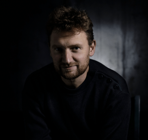 Interview Gautier Le Bail (Plateau Urbain)