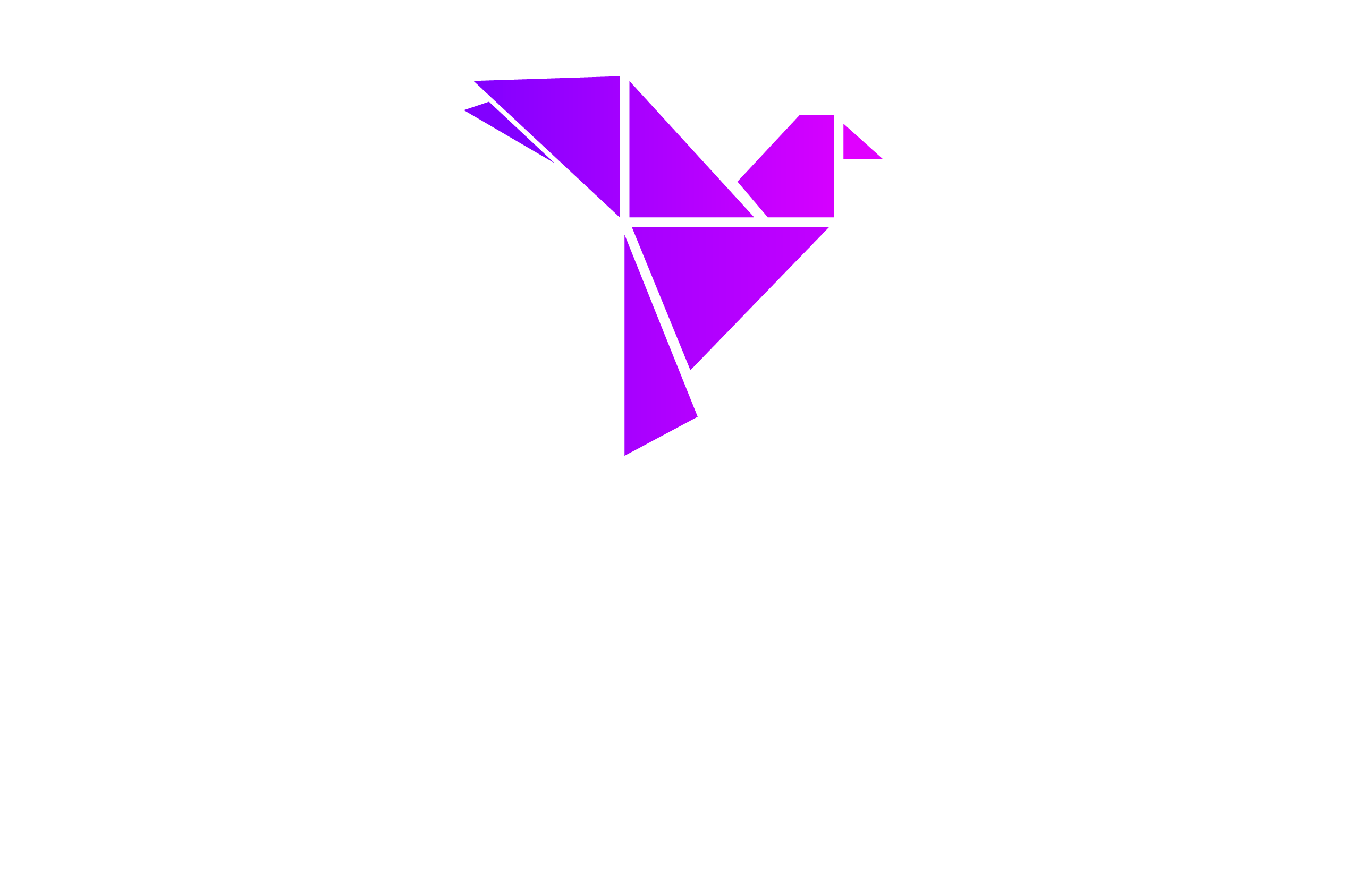 Say Tomorrow