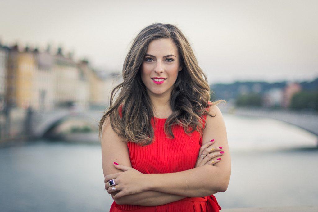 Interview Élodie Bansard (D-Day Wedding Planner)