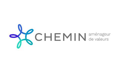 Logo Chemin